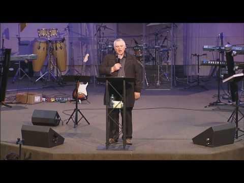 Валерий Ярощук - Свидетельство - 11-18-2013