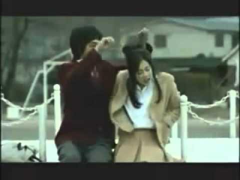 Emptiness (tune Mere Jaana Kabi Nahin Jana) video