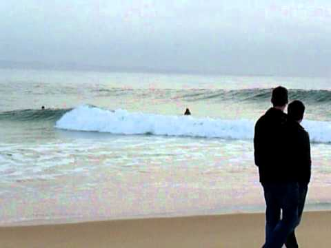 surf, wave, France, Aquitaine, Gironde, wannasurf