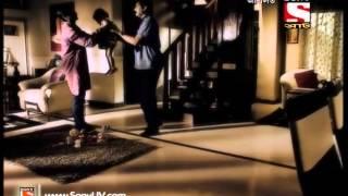 Adaalat - আদালত (Bengali) - Ep 341 - Clint Ekhon Comate (Part 2)