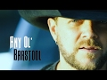 "Jason Aldean - ""Any Ol' Barstool"" (Jason Pritchett Cover)"
