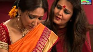 Kya Huaa Tera Vaada - Episode 134 - 18th September 2012