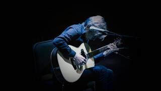 "Eric Johnson - ""Fatherly Downs""のライブ映像を公開 thm Music info Clip"
