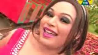 Laal Golapi Ongo Amar Gora Showkat Hossain