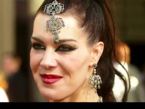 Chyna Joan Marie Laurer born Joan Marie Laurer December 27, 1969–April 20, 2016