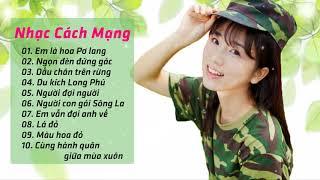 Những Ca Khúc Nhạc Đỏ Cách Mạng Bất Hủ Đi Vào Lịch Sử Việt Nam