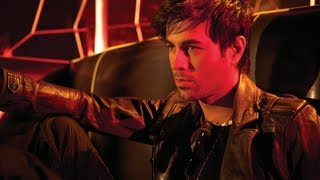 Watch Enrique Iglesias Inventame video