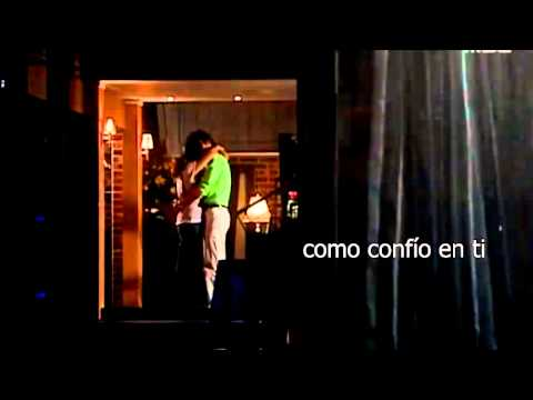 Mi Adorable Sam Soon - Inside My Heart (sub Español) video