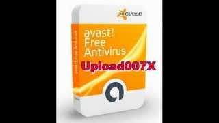 Gt-E1190 Unlock Code Free