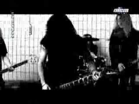 Kreator-Violent Revolution (High Quality)