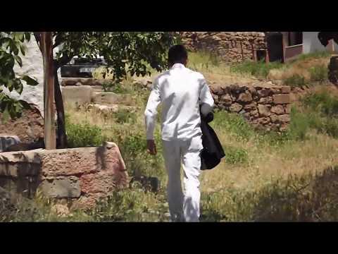 RapResyon - SOKAKTAKi GERÇEK Video Klip 2012 [ Yeni ] [ 720p HD ]