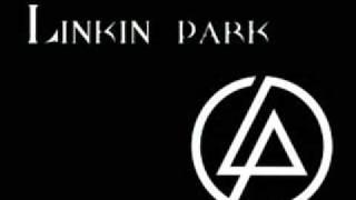 Watch Linkin Park Faint-toxic video