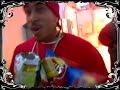 Ludacris de Blueberry Yum Yum [video]