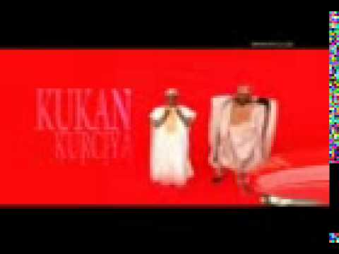 Adam A Zango Kukan Kurchiya Album Trailer Ft Nura M Inuwa And Naziru M Ahmad video