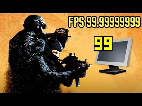 Как записать игровое видео на слабом компьютере?