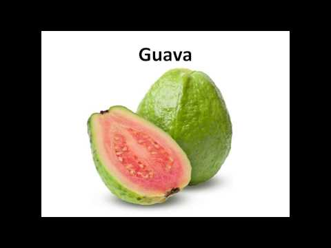 how to cure diabetes naturally - diabetes cure 2015 ► diabetes natural cure