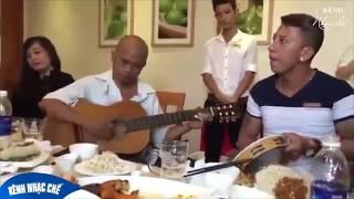 Tùng Chùa - Liên Khúc Nhạc Chế Siêu Phẩm Cũ - Nghe Là Nghiện ☑️