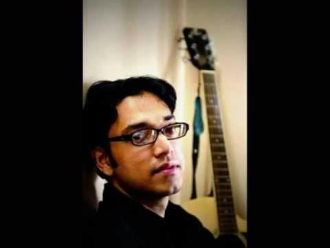 Anupam Roy - Jani Dakha Hobe