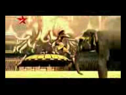 Mahabharat Full Title Song With abel rumble sd 5 saraswati dps VC
