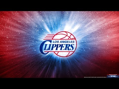NBA Mix: Los Angeles Clippers Winning Streak [HD]