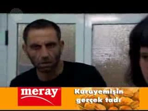 Memati - Bu Sehir Girdap Gulum Power Mix 2008 video