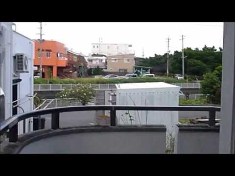 沖縄市海邦 2LDK 4.6万円 アパート