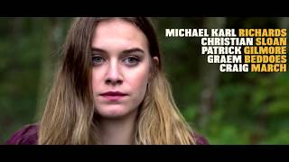 Người Đẹp Trả Thù Full HD - Phim chiếu rạp 2017 | Phim hành động đặc sắc