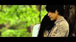 Norwegian Wood (2012) - Official Movie Trailer