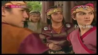 Syudawirat lokahita(Angling dharma) 46
