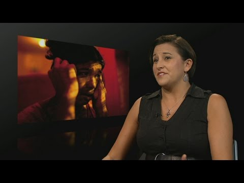 'the Armpit Of Hell': Where Mumbai Keeps Its Prostitutes | Channel 4 News video