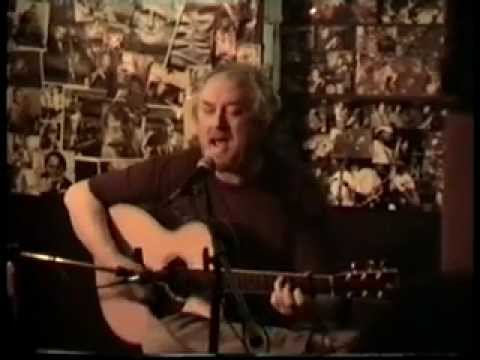 John Renbourn VRC0345 'Angie' 'Blues Run The Game' 'Candyman'