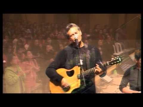 As We Worship Lyrics & Tabs by Bob Fitts