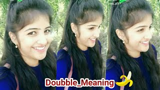 The Most Popular Musically 2019 || TikTok Double meaning video || Tik Tok|♂♀ Musically