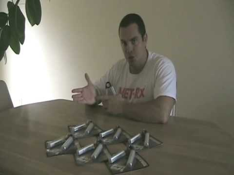 How To Build Strong Hands With Heavy Grips Hand Grippers Image 1