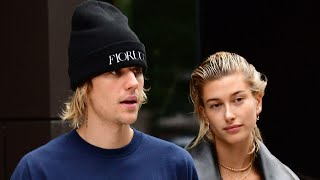 Justin and Hailey Bieber's Upcoming Wedding: Everything To Know!