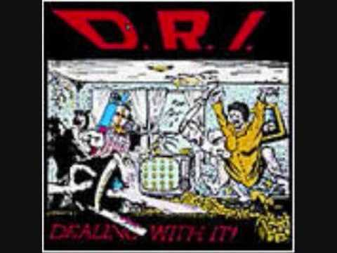 Dri - How To Act