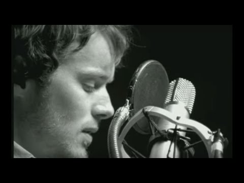 Damien Rice - Delicate (Sessions@AOL)