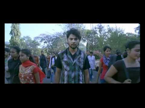 Mankuthimma wm movie trailer full.wmv video