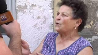 LE (SIMPATICHE) TRADIZIONI DELLA FESTA DI SANT'ANNA A FOGGIA