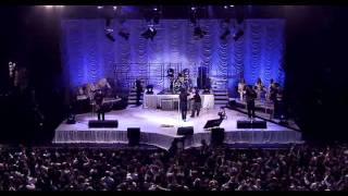 10 éves a Magna Cum Laude - jubileumi koncert a PECSÁ-ban