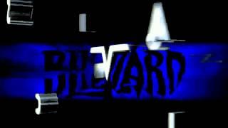 Activision Blizzard Logo 2014