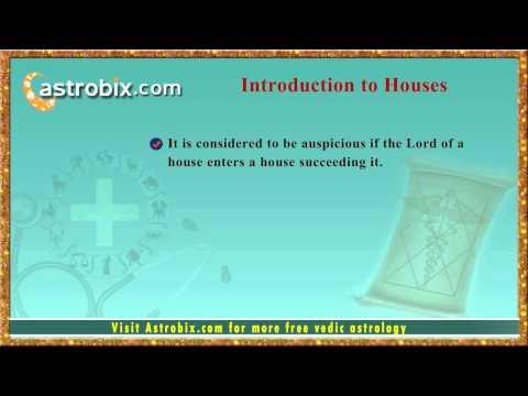 How to Read a Kundali - Introduction to Janma Kundali