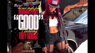 Watch Brianna Perry Good video