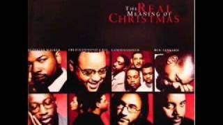 Watch Hezekiah Walker More Than A Holiday video