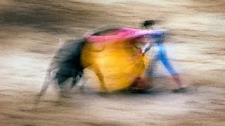 How To Use Motion in Photography