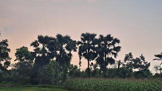 Beutifull place in BANGLADESH,  GHATAIL, TANGAIL