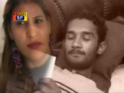 Mureed Abbas--album-mote Hikro Karb Kayo Wanja By Kingoflove Ams Waqar Aiajz.mp4 video