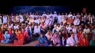 download lagu Pal Pal Hai Bhaari Full Song Swades gratis