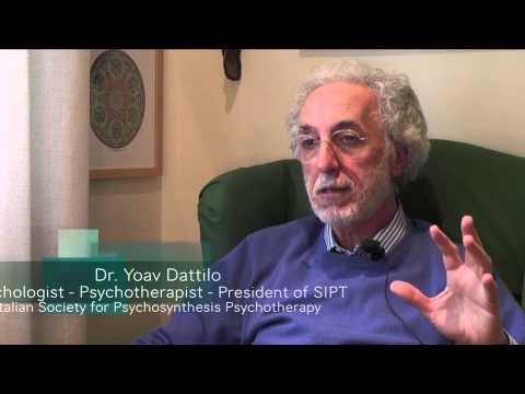 piero ferrucci psychosynthesis Videos of psychosynthesis presentations exploring core contructs of psychosynthesis  didi firman, tom yeomans, piero ferrucci, john firman and ann gila.
