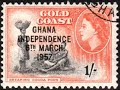 Timeline Of Ghanaian History Wikipedia Audio Article mp3
